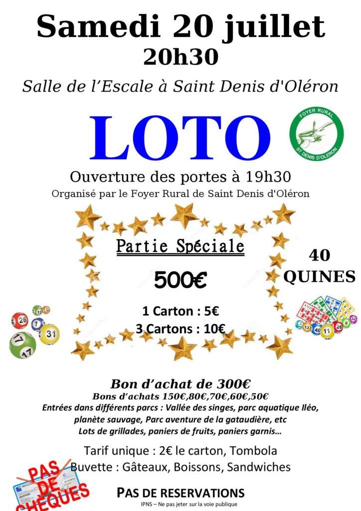 loto 20 juillet 2019-1-page-001