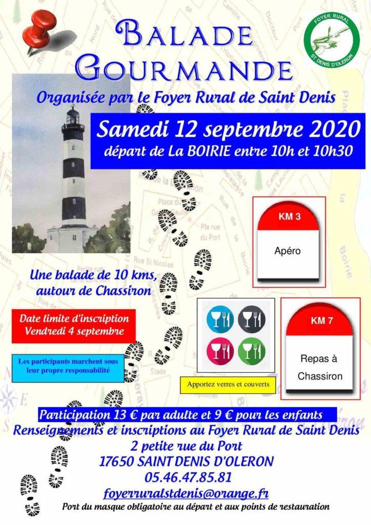 baladegourmande-st denis-12-9-20